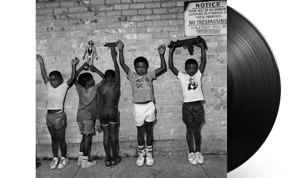 19291c2b9 'Nasir' Album Being Hailed Classic By #HipHop Fans After @Nas & Kanye West  Host Listening ? Event Live Stream